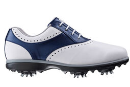 FootJoy Ladies eMerge Shoes