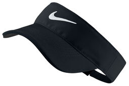 Visiera Nike Golf Tech Tour