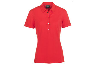 Galvin Green Mariah Ladies Polo Shirt