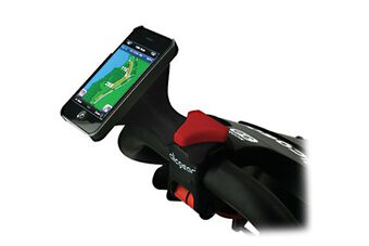 Clic Gear GPS Holder