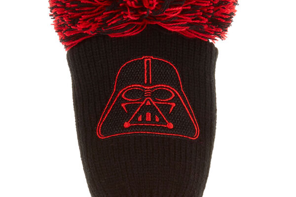 Headcovers Star Wars Darth