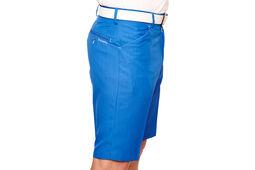 Stromberg Sintra Shorts 2016