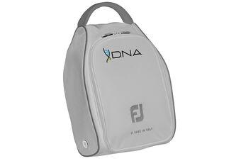 FootJoy DNA 2.0 Shoe Bag
