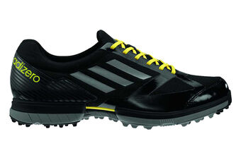 adidas Golf Adizero Sport TRXN Shoes