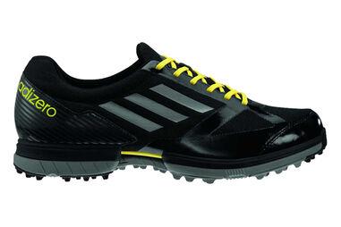 adidas Golf Adizero Sport TRXN Schuhe