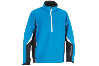 Veste imperméable Galvin Green Alvin