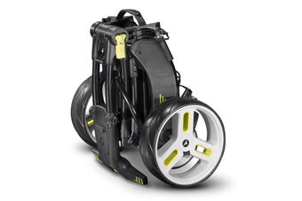 Motocaddy M3 Pro Lithium (36)