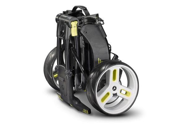 Motocaddy M3 Pro Lithium (18)