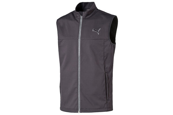 Puma Vest Wind PowerWarm W6