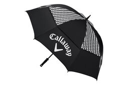 Callaway Golf Ladies Uptown Umbrella