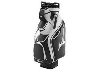 Mizuno Pro Cart Bag