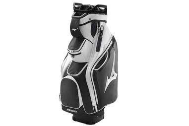 Mizuno Golf Pro Cart Bag