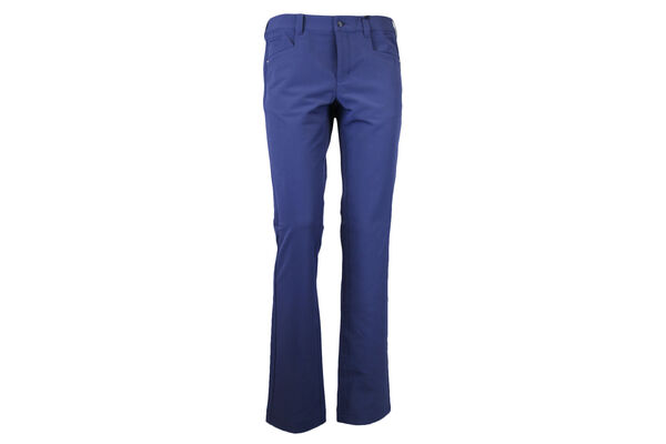 Palm Grove Winter Ladies Trousers
