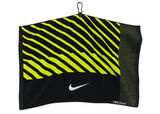 Nike Golf Face/Club Players Towel