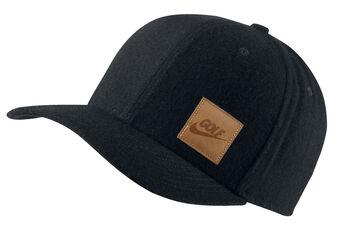 Nike Golf Classic 99 Wool Cap
