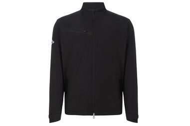 Callaway Golf Long Sleeve Windshirt