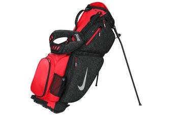 Nike Air Sport III Carry Bag