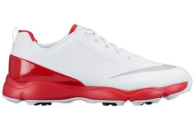 Nike Golf Junior Control Shoes