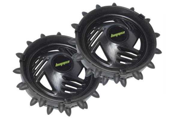 Wheel Cover Masters Hoppa