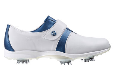 Chaussures FootJoy emBody Velcro pour femmes