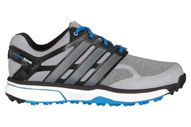 Chaussures adidas Golf Adipower Sport Boost
