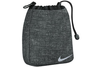 Nike Golf Sport III Valuables Pouch