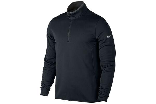 Nike Windtop Hypervis HZ W6