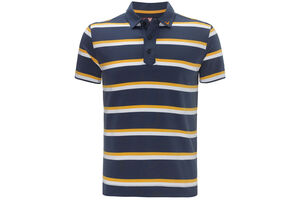 callaway-golf-x-range-bold-stripe-polo-shirt