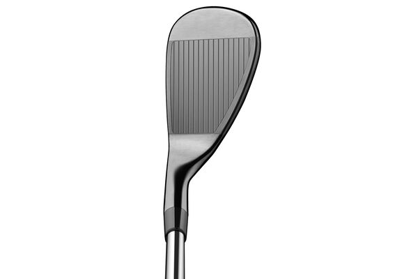 TMade Tour Preferred EF