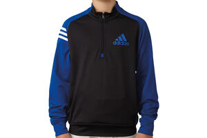 adidas Golf Layering Junior Jacket