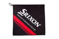 Srixon Tour Towel