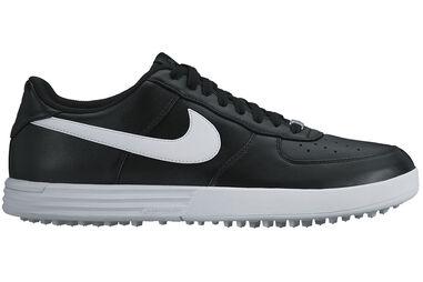 Nike Golf Lunar Force 1 G Shoes