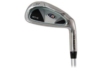 "US Kids Golf UltraLight 5 Iron 54"" - 57"""