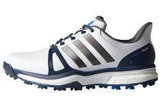 adidas Golf adipower Boost 2 Spikeless Shoes