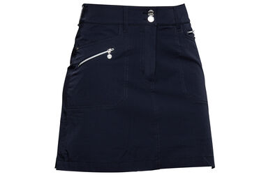 Jupe-short Daily Sports Miracle pour femmes