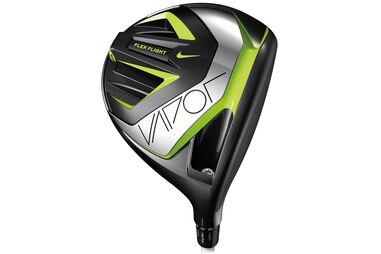 Nike Golf Vapor Flex Driver