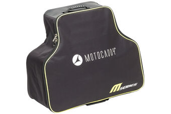 Motocaddy M1 Pro Travel Cover