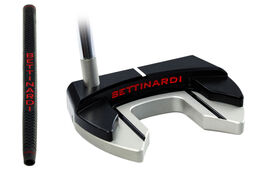 Bettinardi Inovai 3.0 Counterbalanced Grip Putter