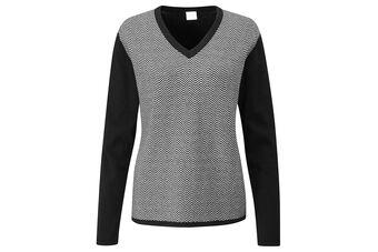 Ping Sweater Imogen W6