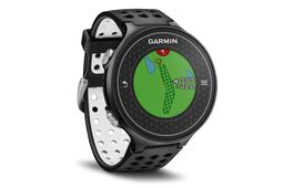 Garmin Approach S6 GPS-UHR