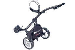 Motocaddy S1 Lite Trolley