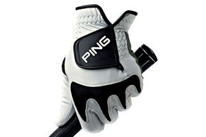 ping-sensor-tech-glove