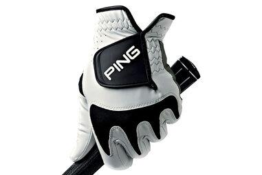Gant PING Sensor Tech