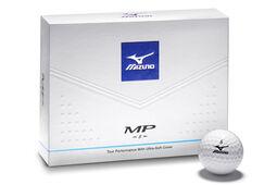Mizuno Golf MP-S 12 Golf Balls
