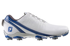 FootJoy D.N.A. 2.0 BOA Shoes