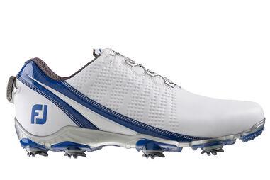 FootJoy D.N.A. 2.0 BOA Shoes