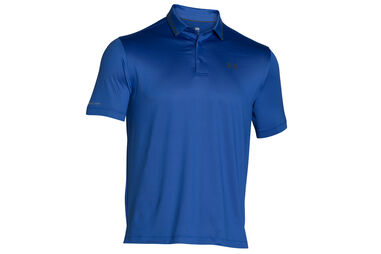 Polo Under Armour coldblack Address