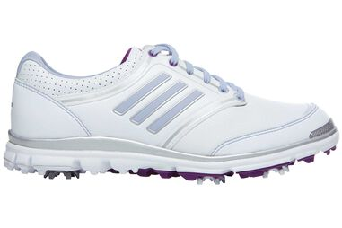 adidas Golf Ladies adistar Shoes