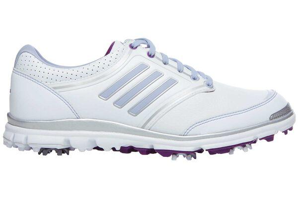 Adidas Adistar