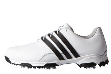 adidas Golf Pure Traxion Shoes
